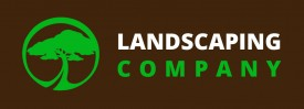 Landscaping Goulburn Island - Landscaping Solutions